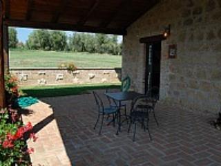 Casa Norberto B - Image 1 - San Polo in Chianti - rentals