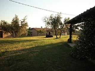 Casa Norberto C - Image 1 - San Polo in Chianti - rentals