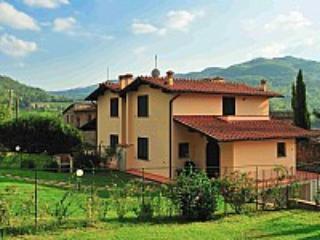 Villa Crupina C - Image 1 - Lucolena - rentals