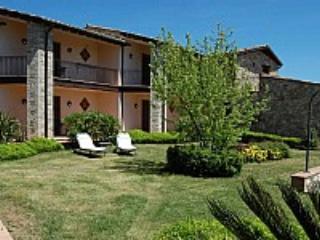 Casa Canfora D - Umbria vacation rentals