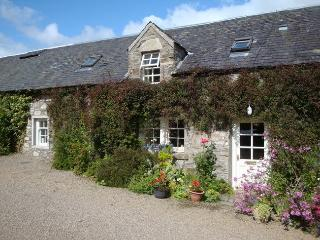 P563A - Blair Atholl vacation rentals