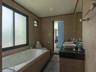 Koh samui modern villa - Koh Samui vacation rentals