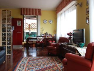 Riva di Reno - 2686 - Bologna - Bologna vacation rentals