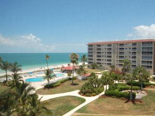 Bountiful Beaches and Sunsets on Bonita Beach,  FL - Bonita Springs vacation rentals