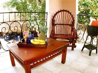 Playa del Carmen Hotel Room at the BRIC Hotel - King Room 22 - Playa del Carmen vacation rentals