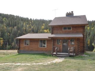 Galena Lodge - Deadwood vacation rentals