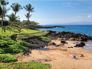 MAKENA SURF RESORT, #G-104 - Maui vacation rentals