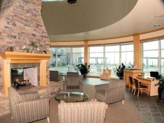 2 Bed/ 2 Bath Deluxe Unit at Seaside Resort - Seaside vacation rentals