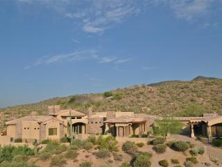 Desert Mountain Private Golf Community - Scottsdale vacation rentals
