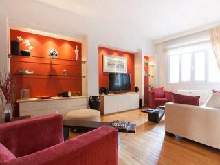 Athens Centre 3min. walk from metro - Athens vacation rentals