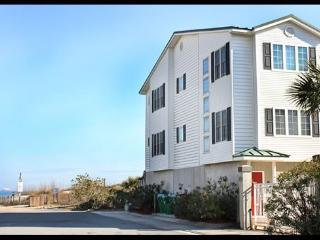 Summer Salt - Tybee Island vacation rentals