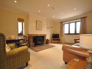 CRANE - Wimborne Saint Giles vacation rentals