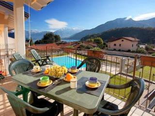 Lenno Spese - Argegno vacation rentals