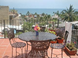 Casa Leyenda - Sayulita vacation rentals