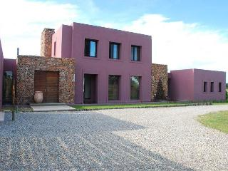 5 Bedrooms Private Country Club, close to La Barra - Uruguay vacation rentals