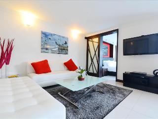Casa Provenza - Bogota Suite - Medellin vacation rentals
