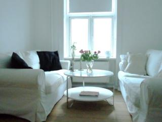 Nice & cosy Copenhagen apartment - Denmark vacation rentals