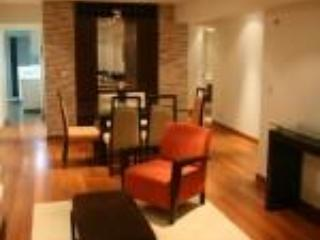 Luxury Ocean View, Condo, walk to LARCOMAR, - Image 1 - Lima - rentals