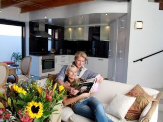 CHEZ MAX Franschhoek, luxury lifestyle - Franschhoek vacation rentals