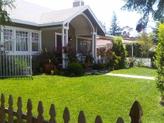 Charming Craftsman Home near Universal Studios - Los Angeles vacation rentals