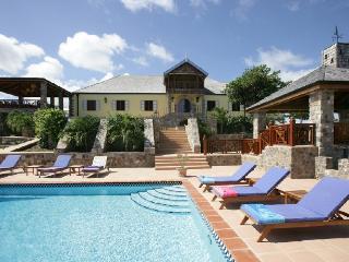 St Annes Point - Antigua vacation rentals