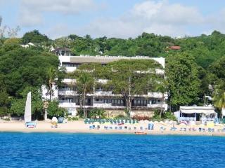 Coral Cove 11 - Paynes Bay vacation rentals