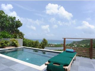 Adamas - Gustavia vacation rentals