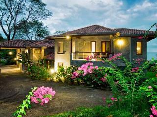 Ventanas Villa - Aguas Buenas vacation rentals