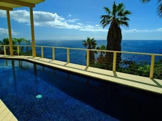 Koko Head Cliffside Estate - Honolulu vacation rentals