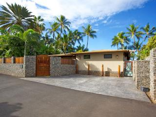 Hale Kamaka - Lahaina vacation rentals