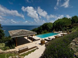 Hope Lodge - Port Elizabeth vacation rentals