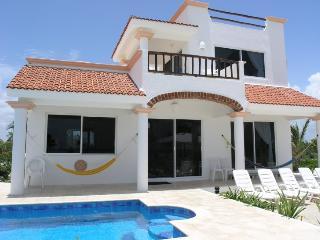 Casa Cavu - La Quemada vacation rentals