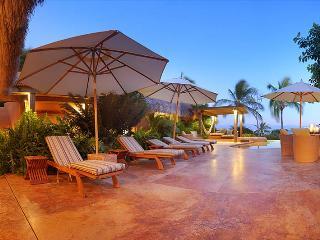 Maria Villa - La Quemada vacation rentals