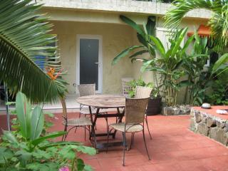 Bungalow Shane: Holiday Home Mauritius - Mauritius vacation rentals