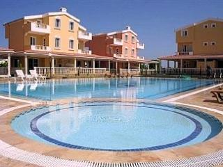Kusadsi SummerdreamVilla Irina Beside Beach - Kusadasi vacation rentals