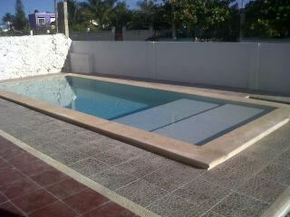La casa KinIk - Telchac Puerto vacation rentals