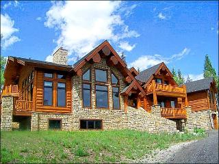 Exclusive Gated Community - Luxurious Amenities Throughout (7012) - Keystone vacation rentals