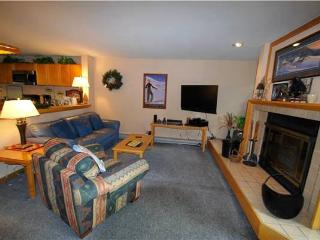 Budget Friendly Lodging - Access to Indoor Pool and Hot Tub (7037) - Keystone vacation rentals