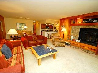 Great for a Small Family  - Ample Space to Stretch Out (7045) - Keystone vacation rentals