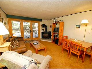 Located Less than 300 Yards to Slopes - Stunning Mountain & River Views (8294) - Keystone vacation rentals