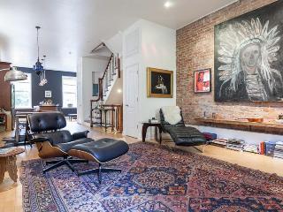 Carlton Avenue II - Snyder Square vacation rentals