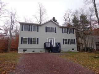 21/2001/20 109048 - Pennsylvania vacation rentals