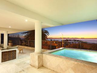 On Victoria Terrace - Camps Bay vacation rentals