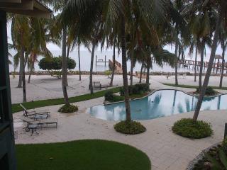 The Palms - Islamorada vacation rentals