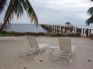 The Cottage  (28 DAY MINIMUM) - Islamorada vacation rentals