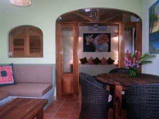 1 Bedroom unit at Casa Mariposa - Sayulita vacation rentals