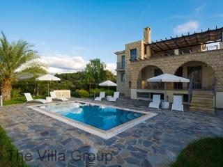 Villa 60657 - Limni vacation rentals