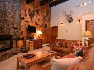 Phoenix at Steamboat - P108 - Steamboat Springs vacation rentals