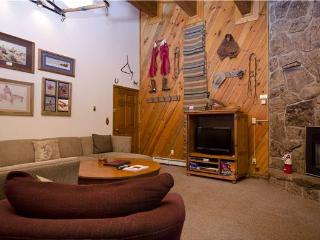 Phoenix at Steamboat - P210 - Steamboat Springs vacation rentals