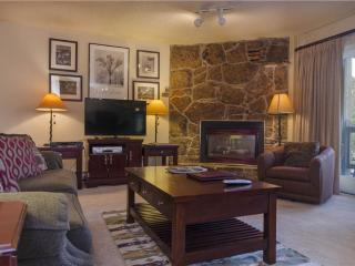 Phoenix at Steamboat - P213 - Steamboat Springs vacation rentals
